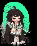 x M E R V Y N's avatar