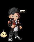 The cheepz's avatar