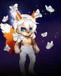Fox Named Lucky's avatar