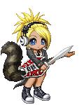 greenday121guns's avatar