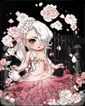 Sirens Requiem's avatar