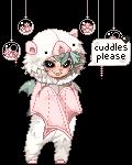 suzyajuuzo's avatar