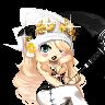 Acid Annie's avatar