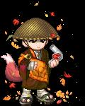 M4dHatter's avatar