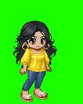 crazygirltmm's avatar