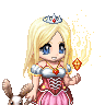xlittle_angel_piggyx's avatar