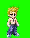 xXxeminemxXx's avatar