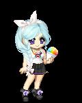 Icequeenlost's avatar