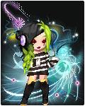 rockbellkid's avatar