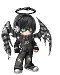 Sleoh's avatar