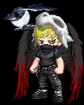 Jin the Ice Ninja