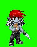 deathmo's avatar