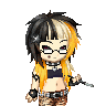 McSnazzy's avatar