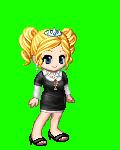 babyloolays12's avatar
