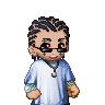 Flameleaf333's avatar