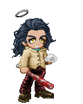 Heartless1962's avatar