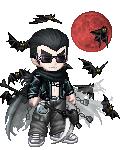 kenloiko's avatar