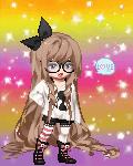 Gandreida's avatar