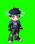 Koko Boi's avatar