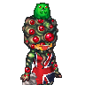 Riantiada's avatar