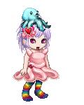 pastel rubies's avatar