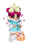 hoppytheelf's avatar