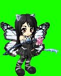 angel_of_death_xx's avatar