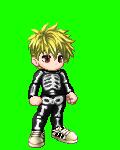 _s-cry-ed_2's avatar