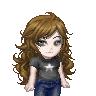 Miss Nobody's avatar