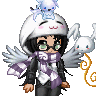 chocolate_panda843's avatar