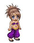 boricua_97's avatar