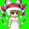 [gioia.pura.femmina]'s avatar