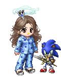 xX_hottie_kawaii_Xx's avatar