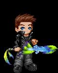 landonmc96's avatar