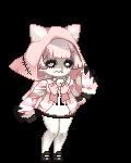 Sinelle's avatar