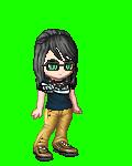 Like_Magic081108's avatar