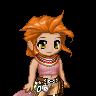 schnuk's avatar