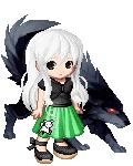 Ravishing Primrose's avatar