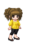 ValerieLicious's avatar