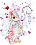 ShimmeringPixels's avatar