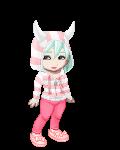 sexy amberly girl's avatar