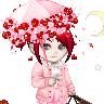 HellsDark Angel's avatar