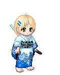 ArieUma_Kai_San's avatar