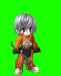 rocker_legend's avatar