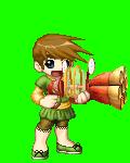 Male Username's avatar