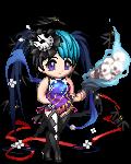 PandroaChick's avatar