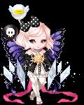faunett's avatar