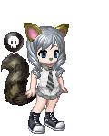 Bridgahht's avatar