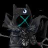 Masurao Kushin's avatar
