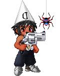 lord relentless2's avatar